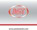 Ast Otomotiv AS: Regular Seller, Supplier of: fuel pumps, fuel f304lter, fuel filter heads, mechanical fuel pumps, strainers, fuel taps, ast fuel pump.