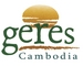 Eco-Biz (Cambodia): Seller of: wood vinegar, palm sugar.