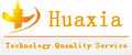 Huaxia Technology Co., Ltd.: Seller of: cellphone, handset, mobile, mobile phone, tv mobile phone, camera mobile phone, dual sim mobile phone, dual sim cards mobile phone, chinese mobile phone.