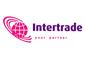 Intertrade.ltd: Seller of: colgate, palmolive, perfex, manitoba, cleanic.