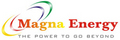 Magna Energy & Hydro Systems Pvt Ltd: Seller of: diesel generator, portable generator, portable diesel generator, high pressure pump, car washing pump, industrial generator, pressure washers, tube cleaning pump, car washer. Buyer of: pressure gaue, motor, ms plate, ms chanel.