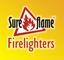 Sureflame: Seller of: firelighters. Buyer of: paraffin, urea formaldehyde, plastic vacuum bags, flexible packaging, kerosene, labels.
