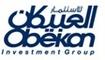Al Obeikan Flexible & Film Plant: Seller of: flexible packging, flexo printing, shrink, stretch.