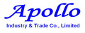 Apollo Industry & Trade Co., Limited: Seller of: gas grills stainless, gas barbecue grill, outdoor barbecue grills, electric fireplace heater, electric wall fireplaces, indoor fireplaces, electric barbecue grills, kitchen oven free standing, freestanding gas stove with oven. Buyer of: kitchen product.