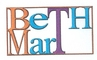 Bethmart Enterprise Nigeria: Seller of: hard disk, laptop, monitor, flash drive, usb mouse, cpu, cameras, scanners, printer. Buyer of: gas cooker, hp laptop, scanners, ink catrages, video camera, digital camera.