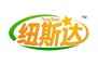 Hubei Neostar Foods Incorporation: Seller of: canned mandarin orange, canned yellow peach, canned greenpeas, canned broad beans, canned sweet corn, canned chickpeas, canned mix vegetable, caned white kidney beans, caned red beans.