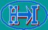 Homebuild Industries Co., Ltd: Regular Seller, Supplier of: dowel rods, flagpoles, grain plugs, wooden buttons, shaker pegs, craft sticks, furniture parts, game parts, toy parts. Buyer, Regular Buyer of: wood, birch wood, maple wood, oak wood, cherry wood, walnut wood, mahogany wood.