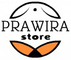 Prawira Store: Regular Seller, Supplier of: camera, game console, iphone, laptop, mobile phone, mp4, tablet pc, television, xbox. Buyer, Regular Buyer of: camera, game console, iphone, laptop, mobile phone, mp4, tablet pc, television, xbox.