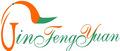 Qingdao Jinfengyuan Hatting Co., Ltd.: Seller of: baseball cap, trucker cap, sports cap, snapback cap, size cap, children cap, bucket cap, army cap, visor cap.