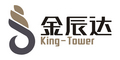 Dongguan King Tower Hardware Co., Ltd.: Seller of: self tapping screw, standoff screw, rivet screw, cutting screw, electric screw electronic screw, laptop screw, brass knurled thumb screw, cross pan head screw, truss head screw.