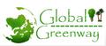Global Greenway Co., Ltd: Seller of: artificial grass, artificial truf, artificial green wall, artificial tree, led spotlight, led tube, led downlight, led strip, artificial plant sculpture.