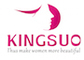 Beijing KingSuo Technology Co., Ltd: Seller of: ipl, laser, ipl hair removal, laser hair removal, weight loss, laser tattoo removal, beauty machine, slimming machine, e-light.