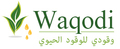 Waqodi: Regular Seller, Supplier of: biodiesel, glycerin, used cooking oil. Buyer, Regular Buyer of: methanol, used cooking oil, vegetable oil, resin.