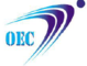 OEC Logistic Co., Ltd.: Seller of: chicken paw, chicken feet, fish, frozen seafood.