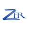 ZER: Seller of: mobile phones, cell phones, tablets, smartphone.