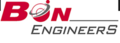 Bon Engineers: Seller of: chilled cast tappet, tractor parts, hydraulic parts, cam shaft, connecting rod, push rod, bearing, casting, forging. Buyer of: engine valve, valve guides, valve seat inserts, valve tappets, rocker arms, rocker assembly, king pins, spring pins, washeres.