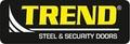Atakan Ltd. Co.: Seller of: doors, steel doors, security doors, metal doors.