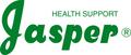 Ta Lai Sporting Goods Enterprise Co., Ltd.: Seller of: supporter, braces, ankle support, panty, belt binder, cervical collar, arm sling, knee support, strap.