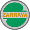 ZARRAYA Import-Export Co., Ltd.: Seller of: chicle gum, mastic gum, asafoetida gum, galbanum gum, ammoniac gum, madder root, blue malva flowers, soap root, licorice extract.
