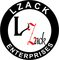 Lzack Enterprise: Seller of: computer related, drafting business plan, selling business ideas, welcome international investors. Buyer of: ideas, laptop.