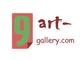9art-gallery Co., Ltd.: Seller of: paintings, oil paintings, frame paintings, art gallery, painting, oil painting.
