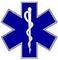 Medsource International Co., Ltd.: Seller of: trauma bag, oxygen bag, body bag, medical bag, splint, rescue blanket, head immobilizer, scoop stretcher, extrication device.