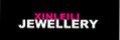 Qingdao XinLeiLi Jewellery Co., Ltd.: Seller of: necklace, ring, earring, bracelet, bangle, pendant, imitation jewelry, costume jewelry.