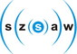 Shenzhen Szsaw Electronic Co., Ltd.: Seller of: wireless calling system, rf remote control, transmitter module, receiver modules, smart home system, wireless switch, smart switch, call system, wireless security system.