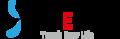 Gee Nfc Limited: Seller of: rfid, nfc tag, rfid card, rfid gate, rfid key fob, rfid label, rfid reader, rfid wristband, rfid tag.
