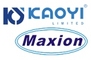Maxion Trade Co., Ltd: Seller of: led mr16, led gu10, led downlight, led table lamp, led drivers, dimmers, transformers.