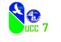 UCC 7: Regular Seller, Supplier of: coal, timber wood, gold, malachite, diamond, diesel. Buyer, Regular Buyer of: ucc 7, ucc 7, ucc7bloombizgmailcom.