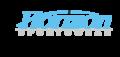 Horizon sports wears: Seller of: t-shirts, track suits, sublimations, soccer kits, base ball kit, rain jackets, hoodies, ice hockey shirts, polo shirts.