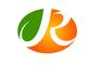 Jiurui biology&chemistry Co., Ltd.: Seller of: tannic acid, gallic acid, propyl gallate, pyrogallol, hesperidin, 345-trimethoxy benzoic acid, ethyl gallate, octyl gallate. Buyer of: tara.