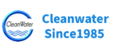 Yixing Cleanwater Chemicals Co., Ltd.: Seller of: water decoloring agent, paint flocculant a b agent, poly aluminium chloride, polydadmac, polyamine, polyacrylamide, dicyandiamide, aluminum chlorohydrate, heavy metal remove chemicals.