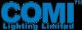 Comi Lighting Limited (HK): Seller of: garden lights, step lights, wall lights, inground lights, wall washer, flood lights, linear led strip lights, underwater lights, landscape lights.