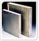 Shenzhen Most Aluminum Industry Co., Ltd.: Seller of: aluminium sheets, aluminium plates, aluminium bars, aluminium foils, aluminium rods, aluminium powders, aluminium pipes.