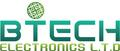 Btech Electronics Ltd: Seller of: laptop battery, memory module, laptop, notebook, dvdrw, hd, ram, so dimm, power supply. Buyer of: kerenb-techcoil.