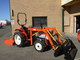James Tractors: Seller of: tractors, tractor implements, tractor parts, kubota tractors, kubota parts, cylinder heads, hydraulic pumps, gaskets. Buyer of: reconditioned tractors, gaskets, engine parts, tyres, filters, hydraulic components, hydraulic controlers, tractor parts, rollover bars.