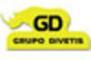 Grupo Divetis: Regular Seller, Supplier of: parking protectors, automotive accesories, auto accesories, corner protector, bump protector, car protector, parking curb, wall protector, foam protector. Buyer, Regular Buyer of: foam.