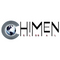 Chimen Global: Seller of: %100 cotton denim clips, %100 cotton hosiery clips, %100 cotton knit clips, %100 cotton knit mixed colored clips, %100 cotton towel waste clips, %100 cotton waste denim clips, %cotton light color hosiery clips, cotton selvage, cotton waste. Buyer of: knit fabric, poly viscose yarn, polyester dty yarn, polyester yarn, fashion dresses, fashion dress, evening dress.