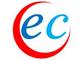 EC Trading Co., Ltd.: Regular Seller, Supplier of: iphone 4 case, ipad 2 case, apple accessories, galaxy s2 case, cell phone case, cell phone accessories, mobile accessories, iphone 4s case, ipod accessories.