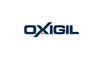 Oxigil: Seller of: gilsonite, oxidized bitumen, road bitumen.