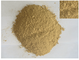 Satyam Ceramics: Seller of: aluminium oxide, brown fused alumina, brown fused grains, calundum cement, cement fondu, high alumina cement, high alumina refractory cement, refractory cement, secar 51.