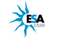 Esa Exim: Seller of: fresh coconuts, semi husked coconuts, copra cake, green coconuts, red onion, red chilli, potato, sea shell, idamuri sangu.