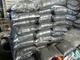 KK Transworld: Seller of: parboiled rice, rice husk ash, rice husk, ginger, rice bran.