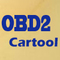 Obd2 Cartool Technology Co., Ltd.: Seller of: diagnostic tool, test socket adapter, ecu chiptuning, key programmer, immo emulator, automotive locksmith tool.