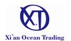 Xi'an Ocean Trading Co., Ltd.: Seller of: titanium bike parts, titanium plates and sheets, titanium bars, titanium pipe and t, titanium fasteners, titanium wires, titanium flange, titanium forgings, titanium powder.
