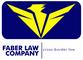 Faber Law Company