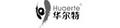 Huaerte Electronic Co.,Ltd: Seller of: ddram, cpu, mp34, hdd, usb flash memory.