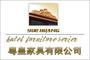 Yue Huang Furniture Manufactory: Seller of: hotel furniture, dining chair, chair, wooden chair, bedroom furniture.